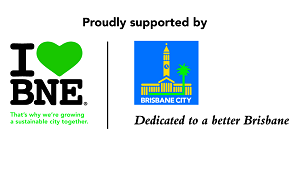 BCC-Logo-ILoveBNE